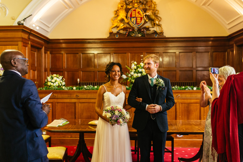 Natalie-and-Ivor-Wedding-Highlights-38.jpg