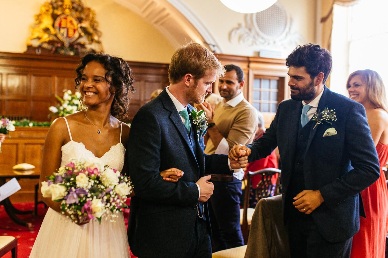 Natalie-and-Ivor-Wedding-Highlights-39.jpg