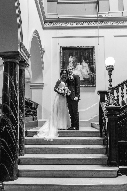 Natalie-and-Ivor-Wedding-Highlights-40.jpg