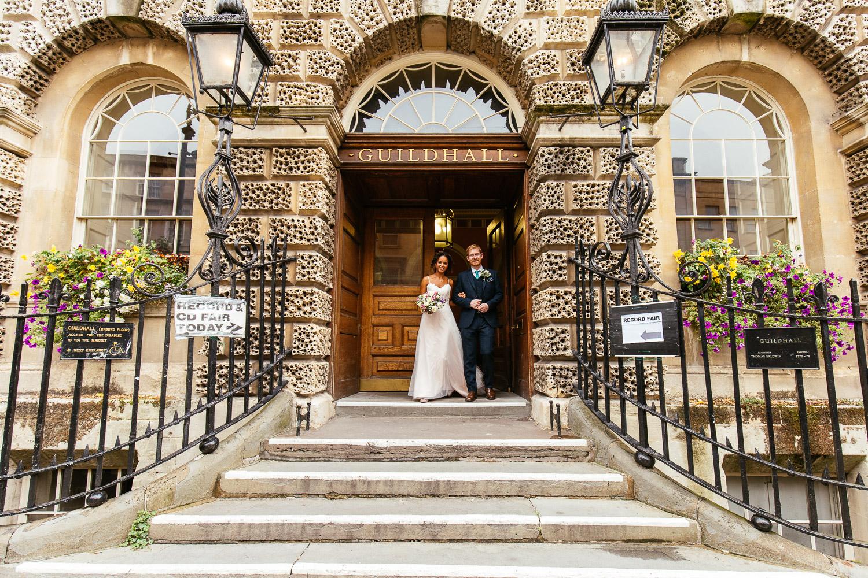 Natalie-and-Ivor-Wedding-Highlights-41.jpg