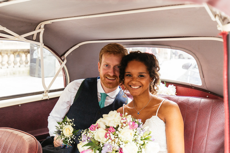 Natalie-and-Ivor-Wedding-Highlights-44.jpg