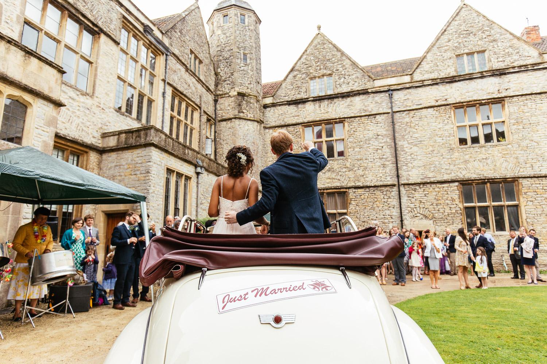 Natalie-and-Ivor-Wedding-Highlights-51.jpg