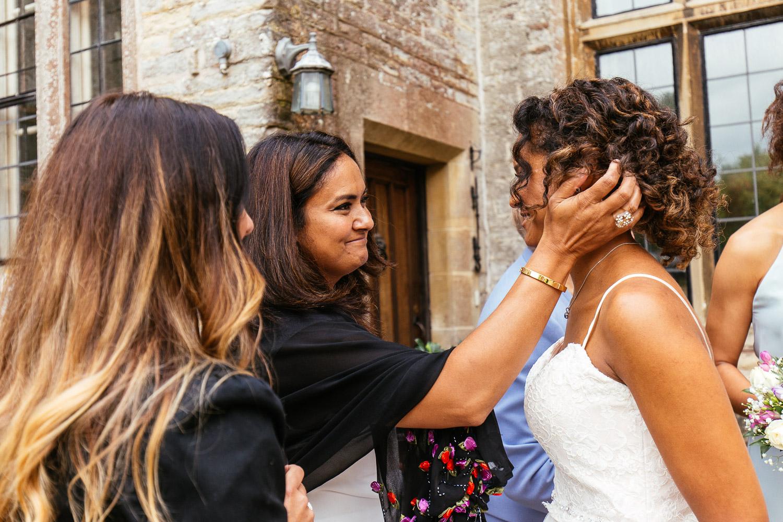 Natalie-and-Ivor-Wedding-Highlights-52.jpg