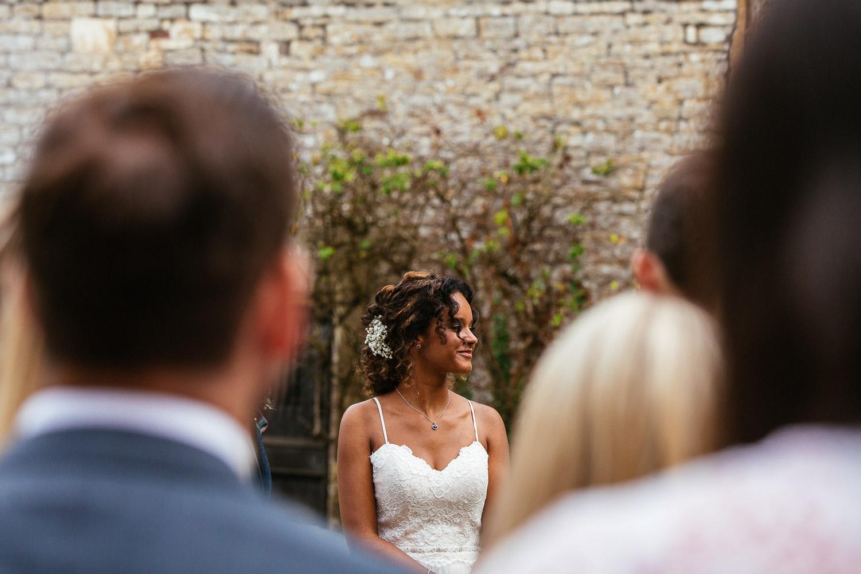 Natalie-and-Ivor-Wedding-Highlights-55.jpg