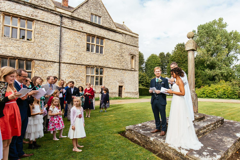 Natalie-and-Ivor-Wedding-Highlights-54.jpg