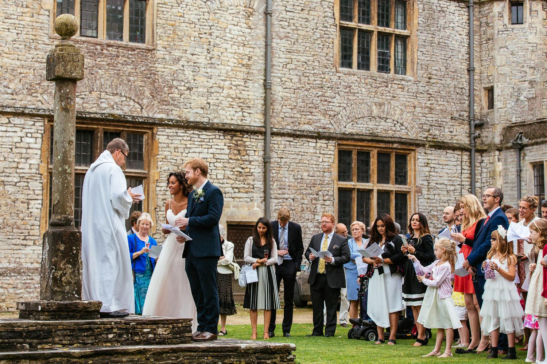 Natalie-and-Ivor-Wedding-Highlights-56.jpg