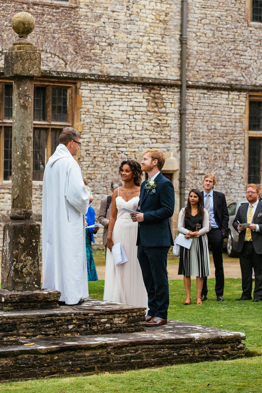 Natalie-and-Ivor-Wedding-Highlights-59.jpg