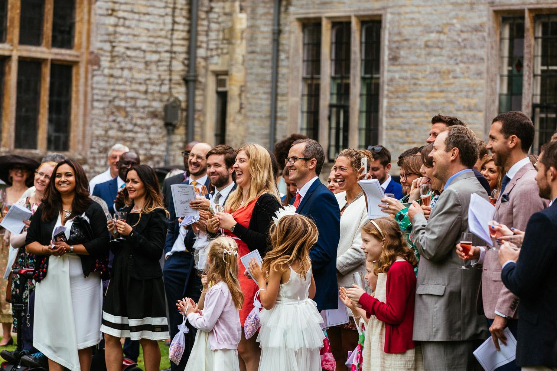 Natalie-and-Ivor-Wedding-Highlights-60.jpg