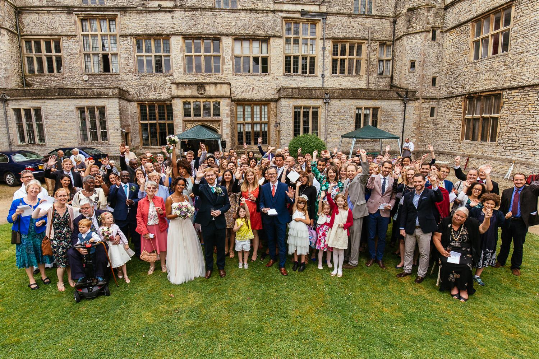 Natalie-and-Ivor-Wedding-Highlights-61.jpg
