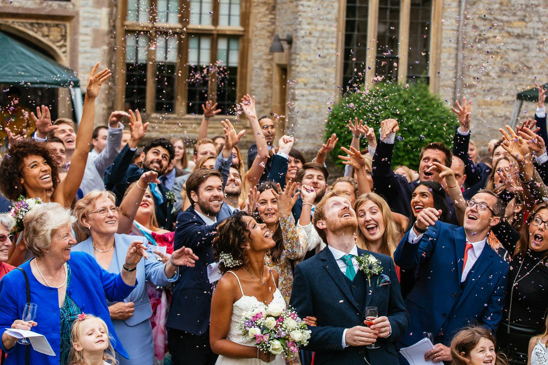 Natalie-and-Ivor-Wedding-Highlights-62.jpg