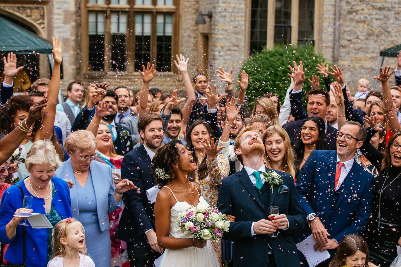 Natalie-and-Ivor-Wedding-Highlights-64.jpg