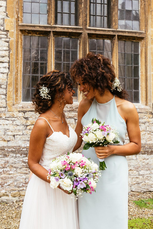 Natalie-and-Ivor-Wedding-Highlights-66.jpg