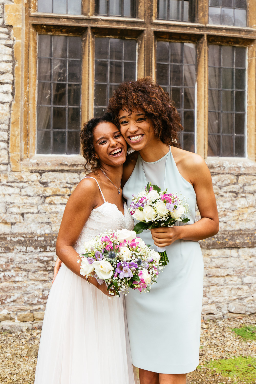 Natalie-and-Ivor-Wedding-Highlights-67.jpg