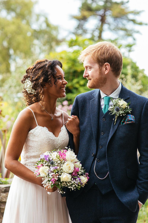 Natalie-and-Ivor-Wedding-Highlights-70.jpg