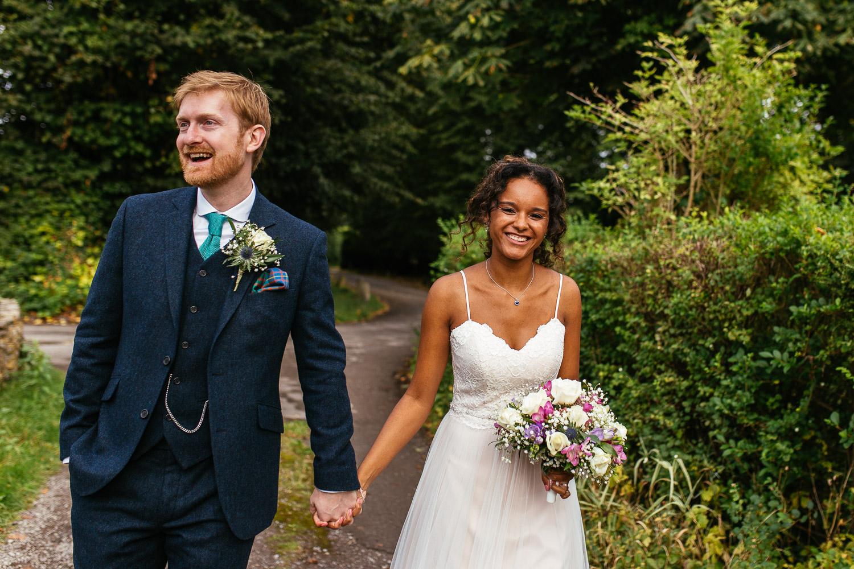 Natalie-and-Ivor-Wedding-Highlights-72.jpg