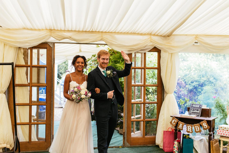 Natalie-and-Ivor-Wedding-Highlights-74.jpg