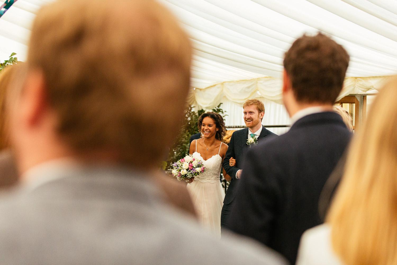 Natalie-and-Ivor-Wedding-Highlights-75.jpg