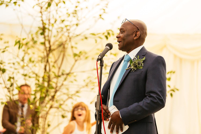 Natalie-and-Ivor-Wedding-Highlights-78.jpg