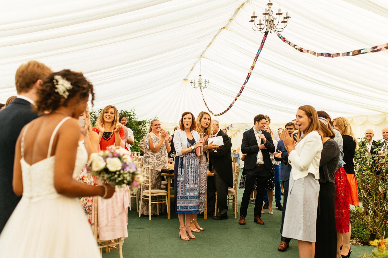 Natalie-and-Ivor-Wedding-Highlights-76.jpg