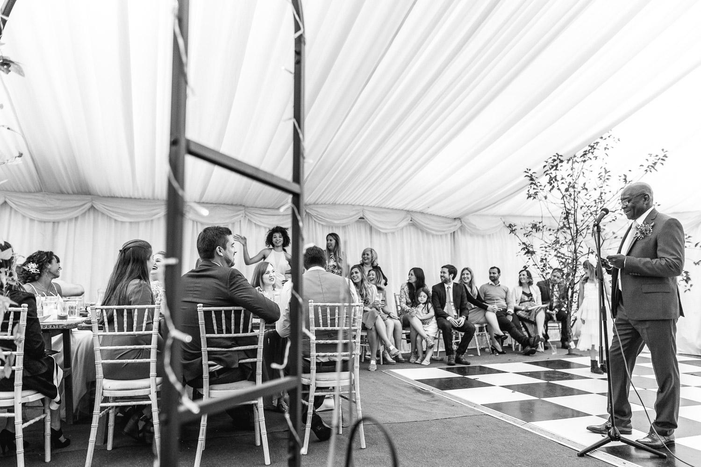 Natalie-and-Ivor-Wedding-Highlights-80.jpg