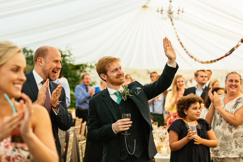 Natalie-and-Ivor-Wedding-Highlights-81.jpg