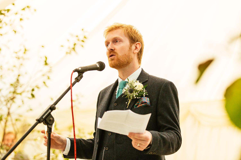 Natalie-and-Ivor-Wedding-Highlights-82.jpg