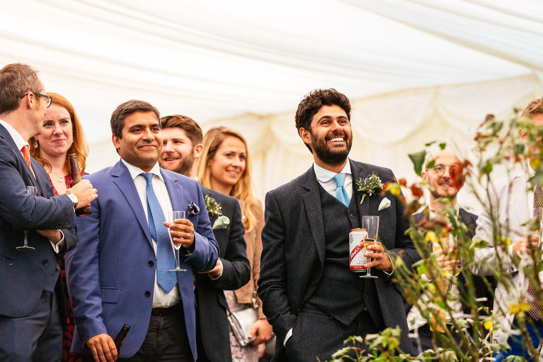 Natalie-and-Ivor-Wedding-Highlights-85.jpg