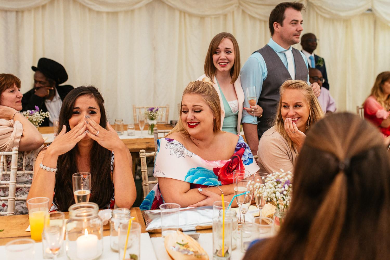 Natalie-and-Ivor-Wedding-Highlights-87.jpg