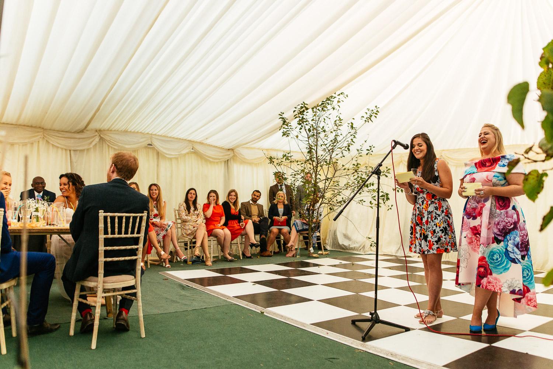 Natalie-and-Ivor-Wedding-Highlights-90.jpg