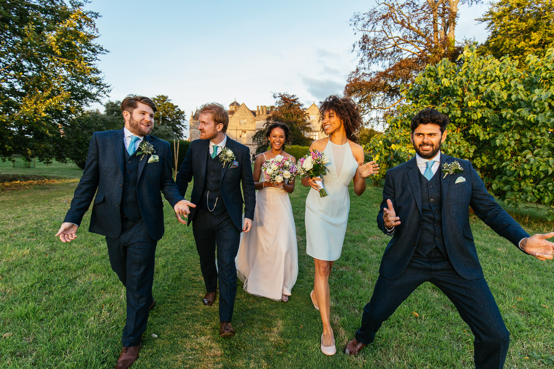 Natalie-and-Ivor-Wedding-Highlights-91.jpg
