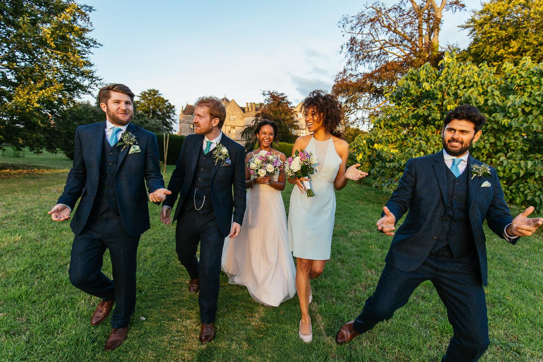 Natalie-and-Ivor-Wedding-Highlights-92.jpg