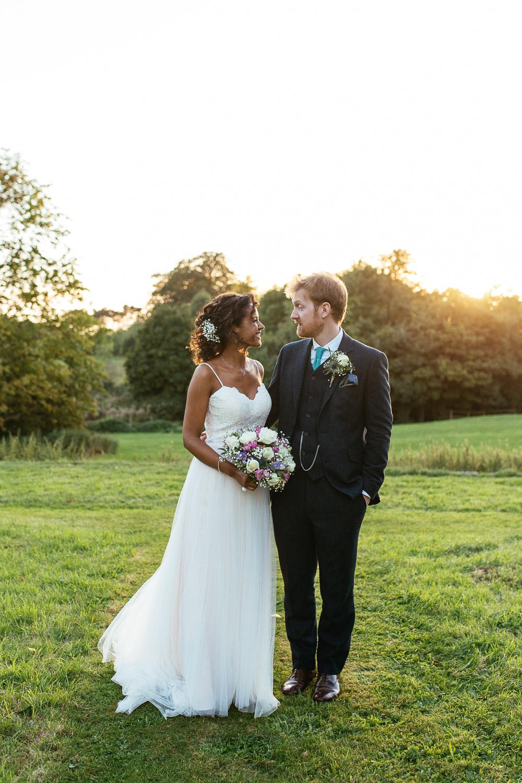 Natalie-and-Ivor-Wedding-Highlights-93.jpg