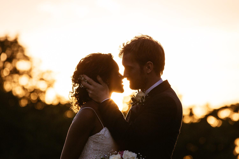 Natalie-and-Ivor-Wedding-Highlights-95.jpg
