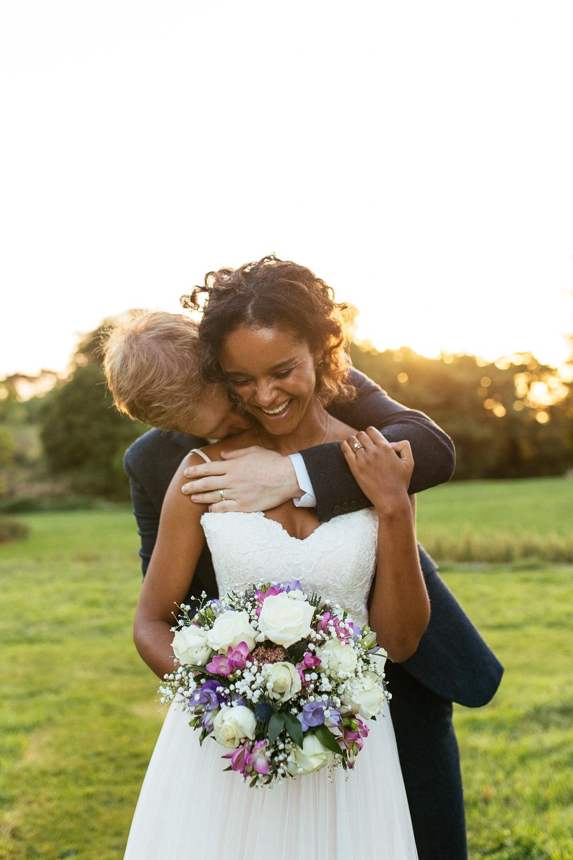 Natalie-and-Ivor-Wedding-Highlights-97.jpg