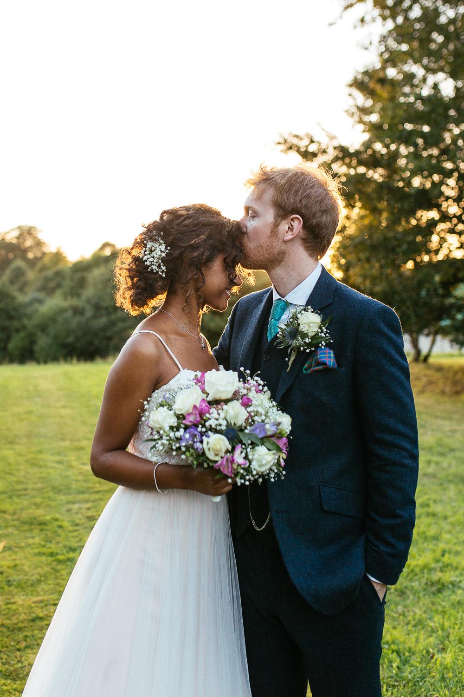 Natalie-and-Ivor-Wedding-Highlights-98.jpg