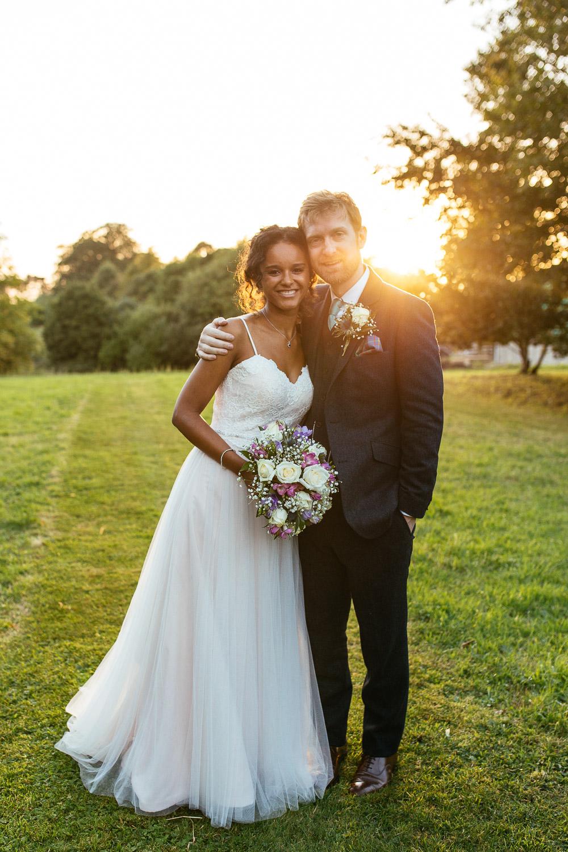 Natalie-and-Ivor-Wedding-Highlights-99.jpg