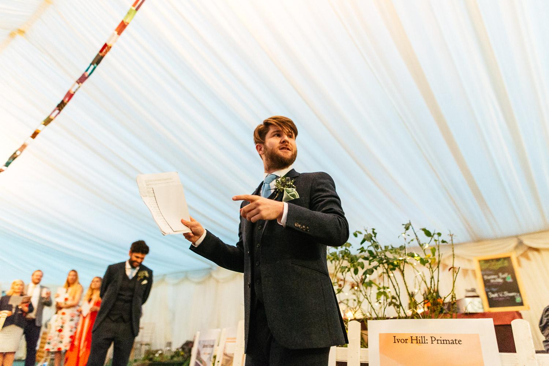 Natalie-and-Ivor-Wedding-Highlights-101.jpg