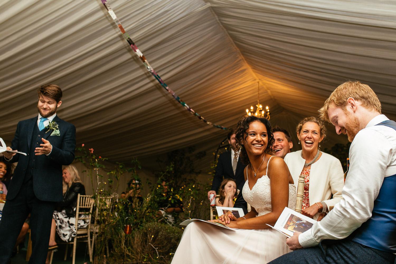 Natalie-and-Ivor-Wedding-Highlights-102.jpg