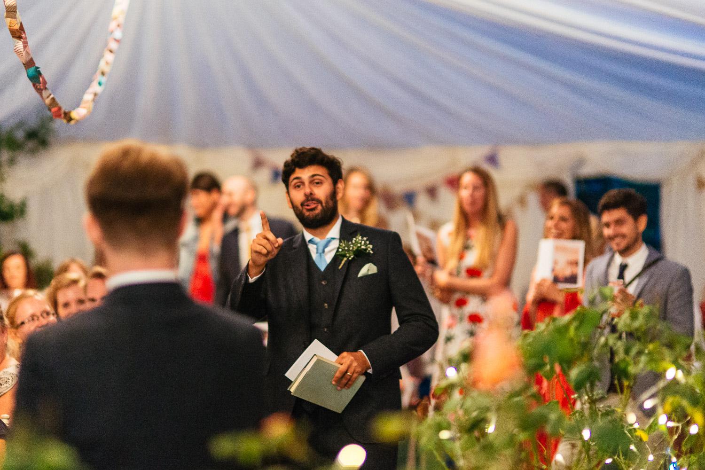 Natalie-and-Ivor-Wedding-Highlights-103.jpg