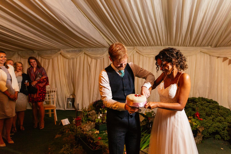 Natalie-and-Ivor-Wedding-Highlights-105.jpg