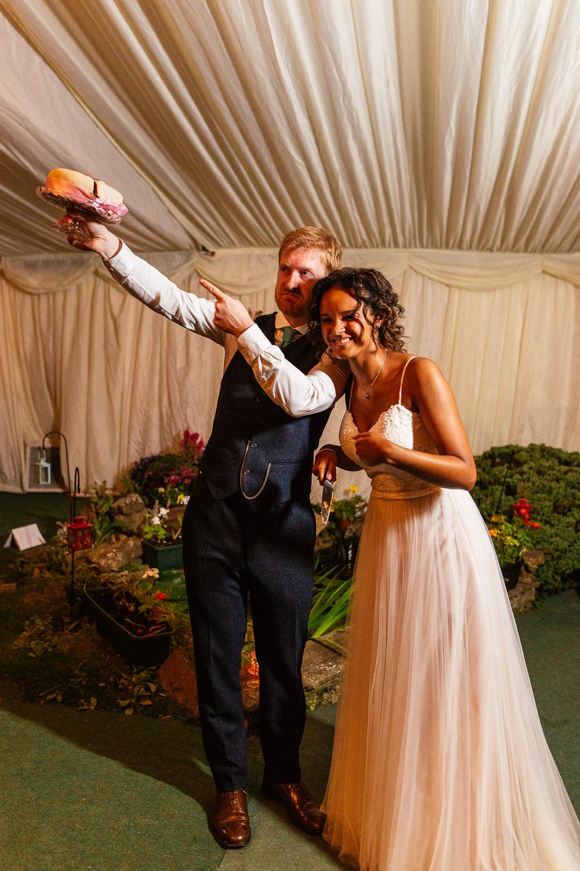 Natalie-and-Ivor-Wedding-Highlights-106.jpg