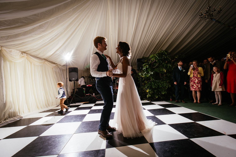 Natalie-and-Ivor-Wedding-Highlights-107.jpg