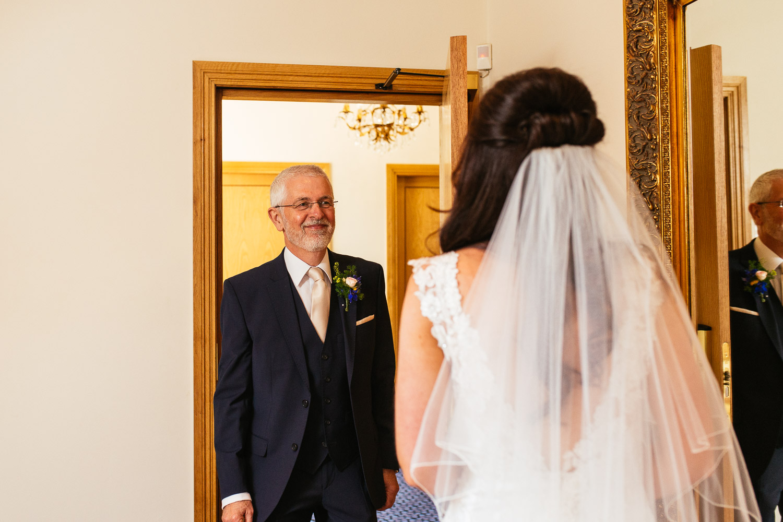 Jen-and-Jon-Wedding-Highlights-19.jpg