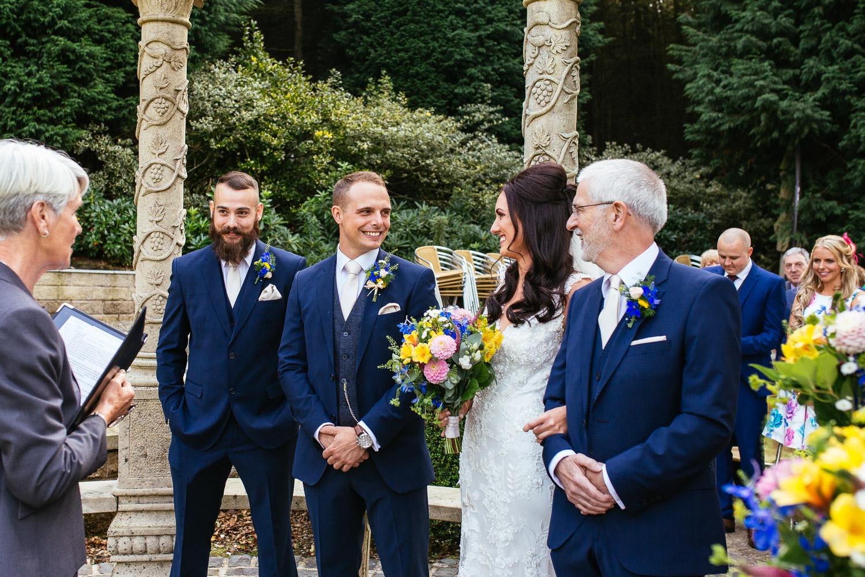 Jen-and-Jon-Wedding-Highlights-28.jpg