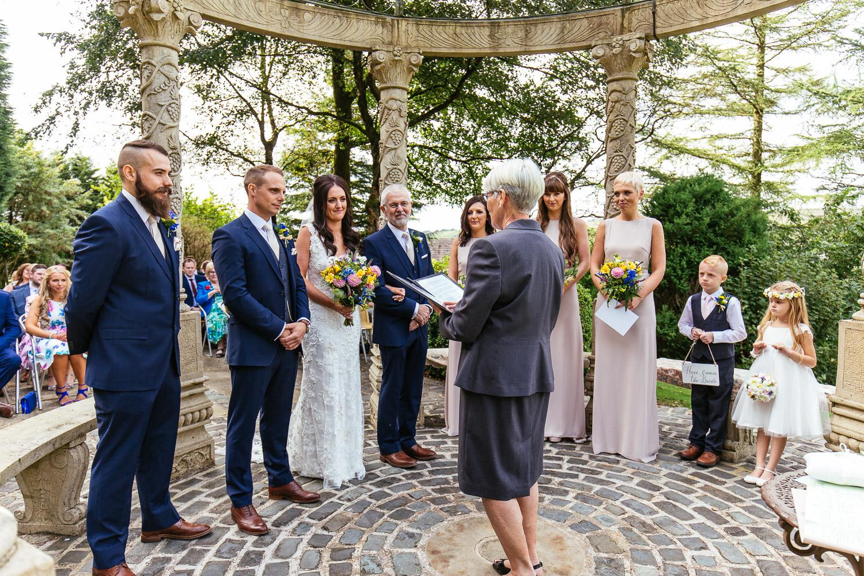 Jen-and-Jon-Wedding-Highlights-29.jpg