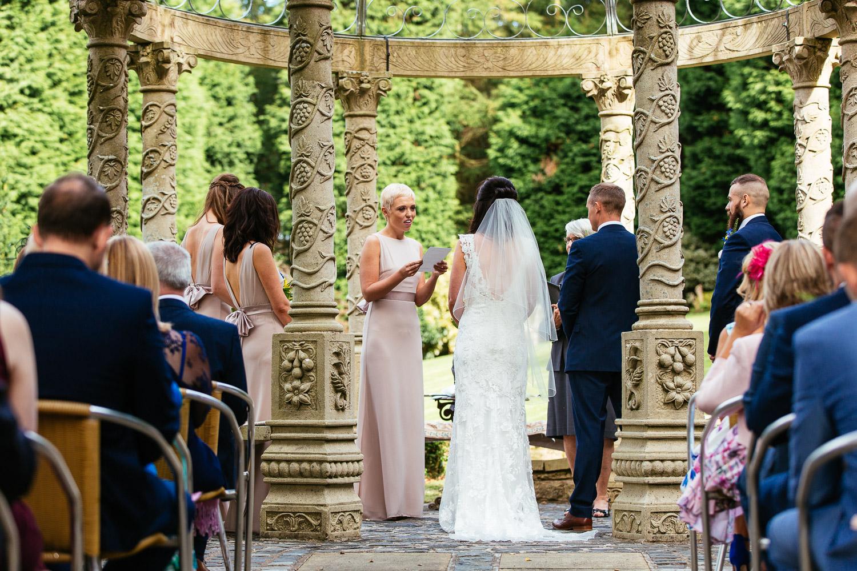 Jen-and-Jon-Wedding-Highlights-32.jpg
