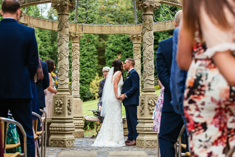 Jen-and-Jon-Wedding-Highlights-37.jpg