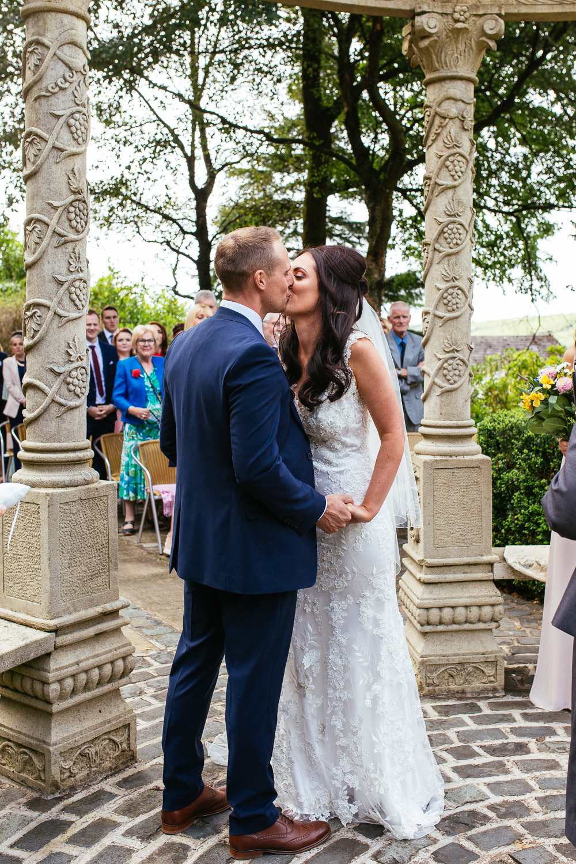 Jen-and-Jon-Wedding-Highlights-38.jpg