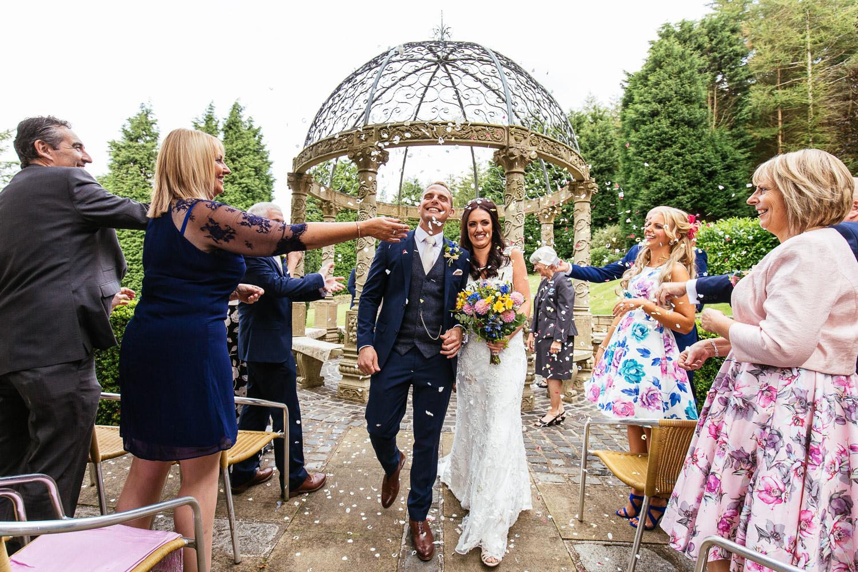Jen-and-Jon-Wedding-Highlights-43.jpg