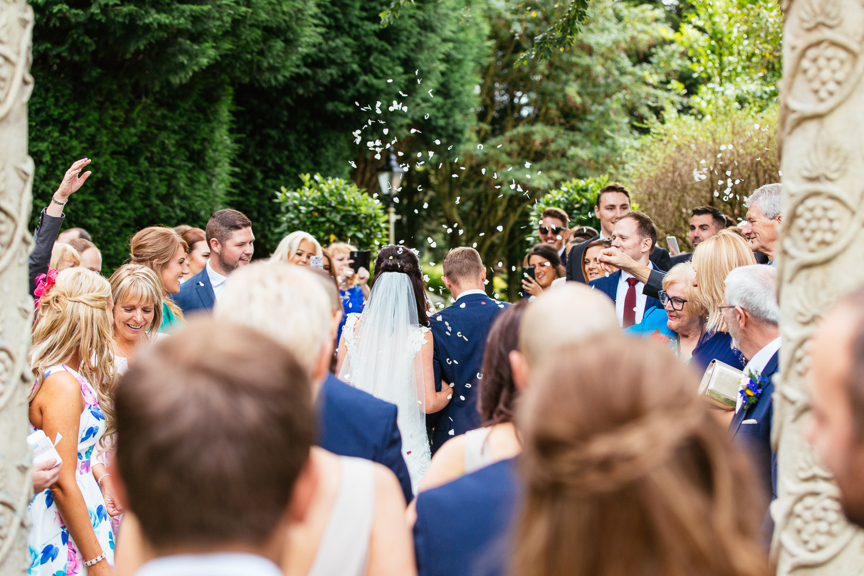 Jen-and-Jon-Wedding-Highlights-44.jpg